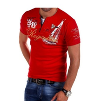 POLO Men's T-Shirts