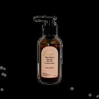 ROSEWOOD SHEA OIL(4oz/118ml)