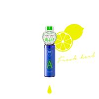 アロマホリック アウトドアスプレー 【 ニーム+カランジャ配合:抗菌・消臭付き】/Outdoor Spray(虫よけ)▶︎50ml