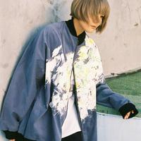 コラボ作品 / 003