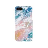 「海と小春」iPhoneケース / 007