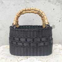 Bamboo Basic (000-02BL)