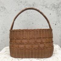 Basket Basic (002-09BR)