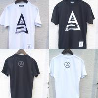 anarc Logo T