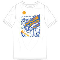 受注生産 15th AMORALCODE 記念Tシャツ