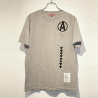 "ANARC "" Pocket-T "" BLACK"