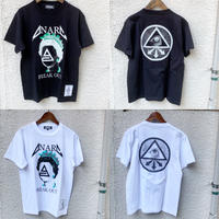 anarc freak T