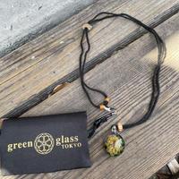 GreenglassTOKYOガラスジュエリーamc-005
