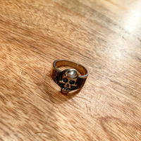 vincent and joseph scull ring 13号
