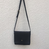 ト original  leather  bag