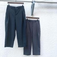 トレンド ‼︎wide pants