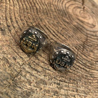 vincent and joseph USN ring
