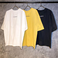 COMP®︎EX / OLD COMPREX SS TEE