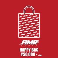 AMOUR / HAPPY BAG ¥50,000- (¥100,000-相当)