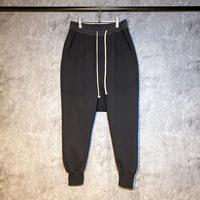 COMP®︎EX / X SARUEL SWEAT PANTS