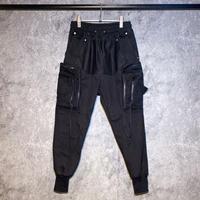 COMP®︎EX / X POCKET PANTS