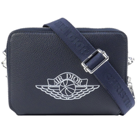 AIR Dior / SHOULDER BAG