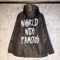 WORLD wide FAMOUS / SS JACKT