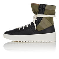 Fear Of God /  JUNGLE SNEAKER