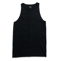 INDEPICT® / LAYERED TANK TOP