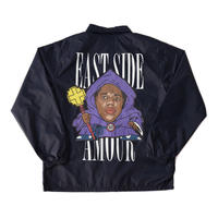 AMOUR / B.I.G EAST JACKET
