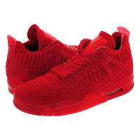 NIKE AIR JORDAN4 RETRO FLY KNIT