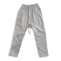 INDEPICT® / LOUNGE PANTS