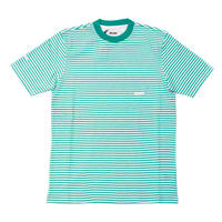 PALACE  AQUABAT T-SHIRT /  GREEN