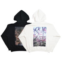 FOG ESSENTIALS PHOTO HOODIE