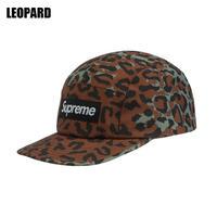 Supreme / GORE-TEX CAMP CAP