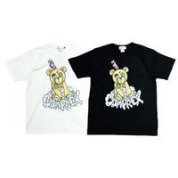 COMP®︎EX / SS TEE COMP®︎EX BEAR