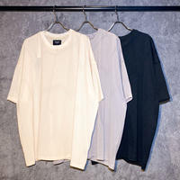 Fear Of God / MESH OVERSIZED TEE