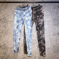 Fear Of God / SELVEDGE DENIM HOLY WATER