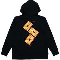 hope hoodie