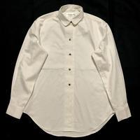 New LowLifeシャツ メンズL  プレーン