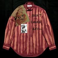 Newアナーキーシャツ Manthonie ver.6   メンズL