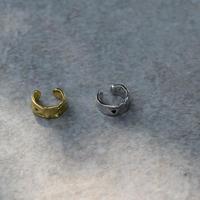 earcuff-a02009  SV925 Mini Nuance  Earcuff