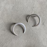 pierce-a02043 Hoof Design Pierce