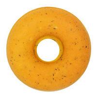 焼きドーナツ(アールグレイ)6個セット