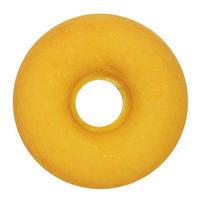 焼きドーナツ(オリジナル)6個セット