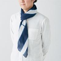 有松スカーフ ITAJIME