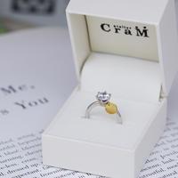 Propose Ring(プロポーズリング)