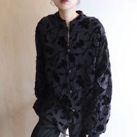 Design china jacket