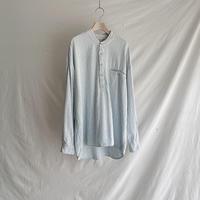 Sax stripe shirt