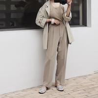 beige pants 2