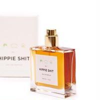 Mister Green / HIPPIE SHIT -30ML-