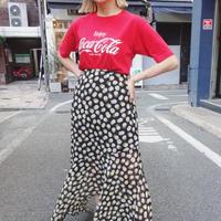 70s' Coca-Cola tee