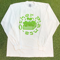 Virgil Normal / Other Plants L/S Tee