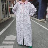 Pajamas onepiece
