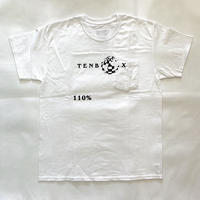 TENBOX / 110% TEE